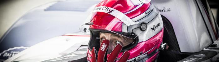 Rechberg Rennen 2018