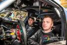 11. Eger Rallye III. - Jozef Pisch