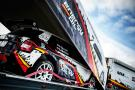 11. Eger Rallye 2016 - foto: Martin Husar