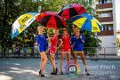 Rallye Tatry 2016 - sobota