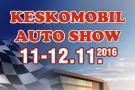 Auto Show predstavuje partnera súťaže + upozornenie pre súťažiacich