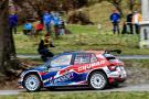 Slovenská rally sezóna pre RUFA SPORT odštartuje vPrešove