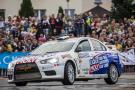 L Racing z Rzeszowa s dvojicou výborných ocenení