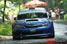 Slovenský XIQIO Team na Rally Eger nasadí domáceho Hadika