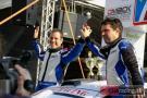 XIQIO s Rally Tríbeč maximálne spokojný
