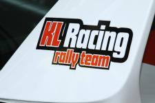 "KL Racing: ""Chalani mi doslova vyrazili dych."""