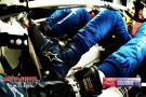 Pozvánka na AutoShow Slovakiaring !