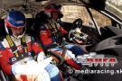 11. Eger Rallye 2016 - Grzyb - Hundla RS6