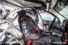DIGMIA.sk Day 2017 - Radek HORT PORSCHE GT3