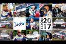 DROTAR Autosport sezóna 2017 (relácia)