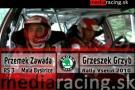 Alza.cz - Partr Rally Vsetin
