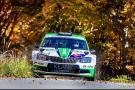 Rallye KOŠICE 2019 - videonovinky