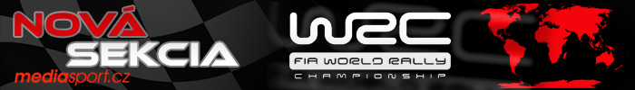 mediasport WRC
