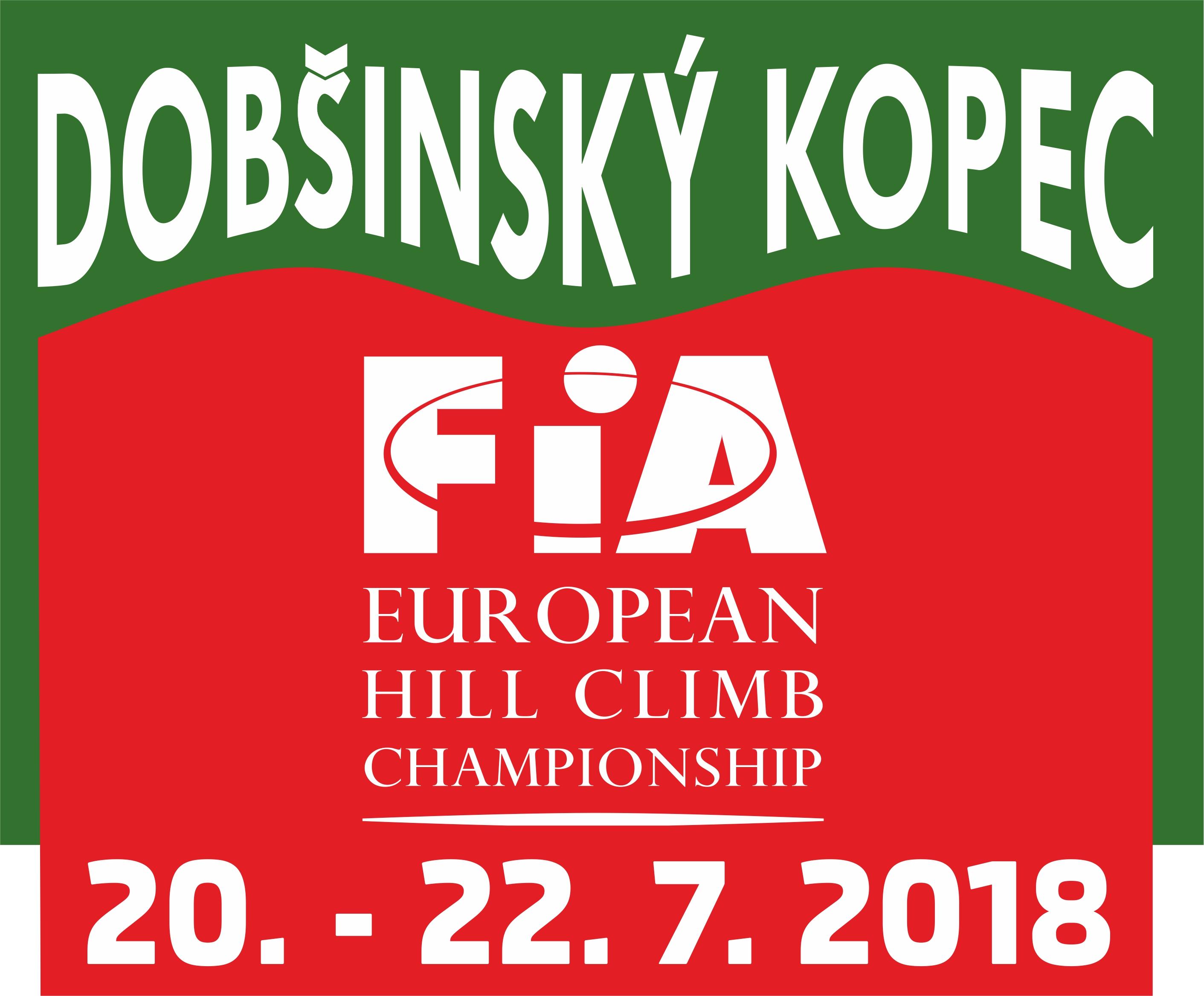 DK_18_logo