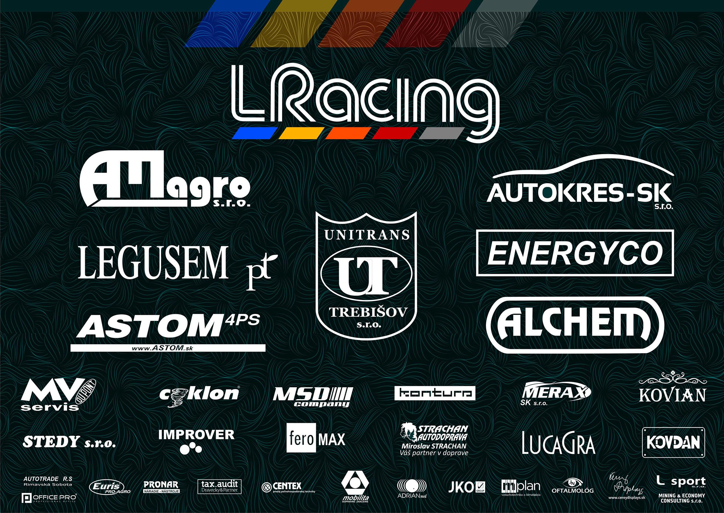 LRacing_partneri
