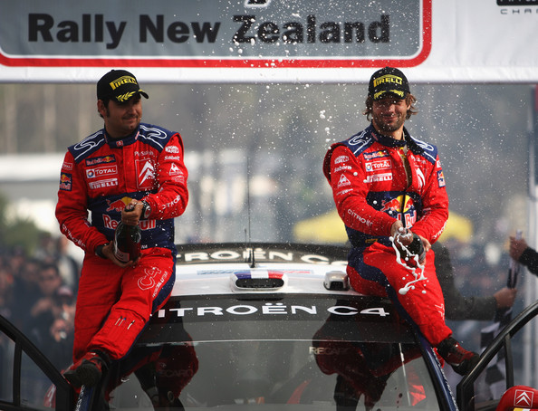 wrc+rally+of+new+zealand+day+3+bvihccsnkmsl.jpg