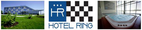hotel-ring.jpg